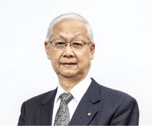 nishikawa2019
