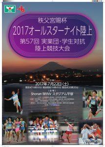 2017jitsugaku_poster