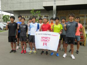 2018_men_Marathon_summercamp